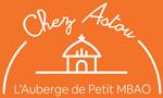 Auberge Astou - Petit Mbao, Sénégal